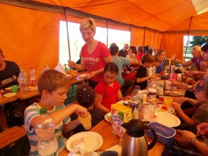 Camp 2012-10