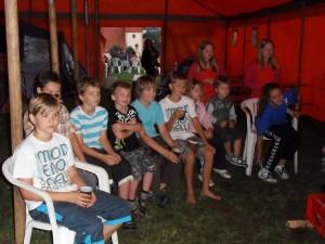 Camp 2012-13