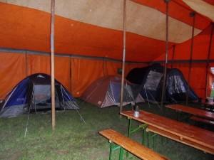 Camp 2012-14