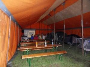 Camp 2012-16