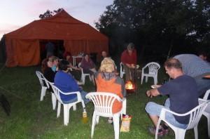 Camp 2012-17