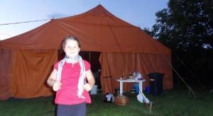 Camp 2012-18