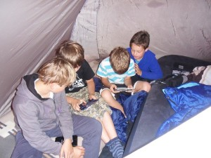 Camp 2012-19