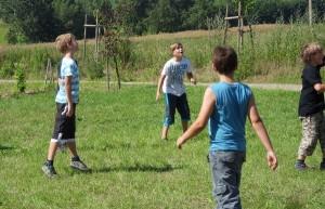 Camp 2012-21