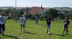 Camp 2012-22