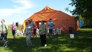 Camp 2012-3