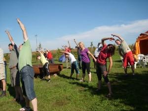 Camp 2012-4