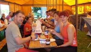 Camp 2012-5