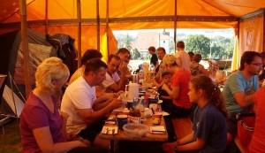 Camp 2012-6