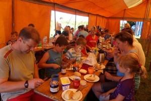 Camp 2012-7