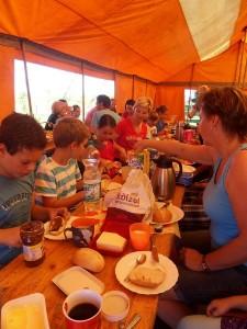 Camp 2012-8