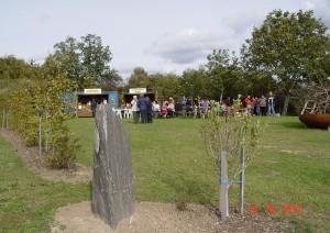 Drachenfest 14.10.2012 035