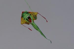 Drachenfest 14.10.2012 039