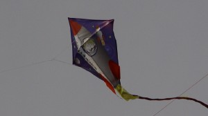 Drachenfest 14.10.2012 041