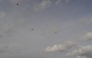 Drachenfest 14.10.2012 043