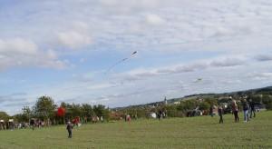 Drachenfest 14.10.2012 066