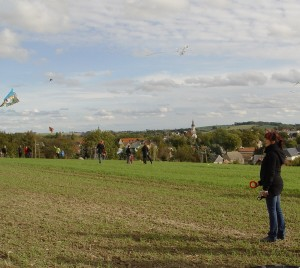Drachenfest 14.10.2012 067