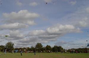 Drachenfest 14.10.2012 068
