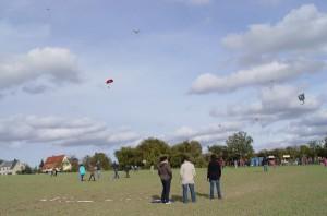 Drachenfest 14.10.2012 070