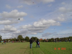 Drachenfest 14.10.2012 071