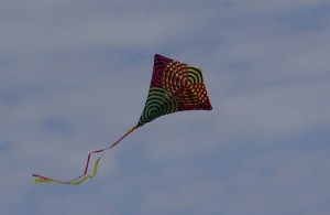 Drachenfest 14.10.2012 076