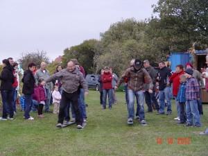 Drachenfest 14.10.2012 158