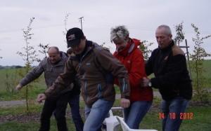 Drachenfest 14.10.2012 159