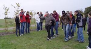 Drachenfest 14.10.2012 169