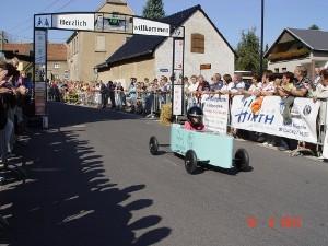 MSKR 2012-13