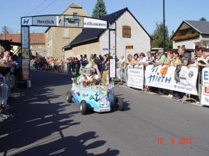 MSKR 2012-18
