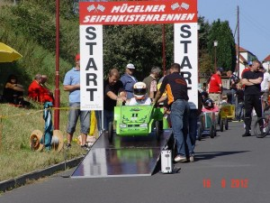 MSKR 2012-4