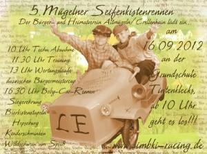 Sfk-Plakat-2012-1024x767[1]