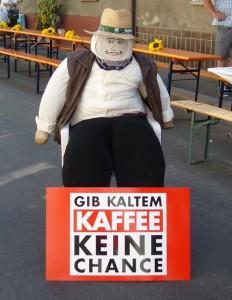 Stadtf.2012-17