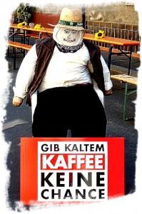 Stadtf.2012-17 - Kopie
