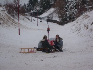 Winter 2011-01