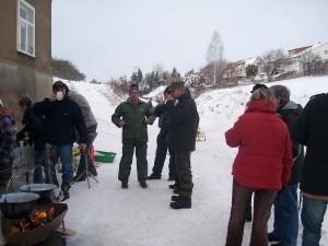 Winter 2011-03