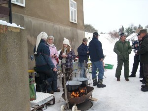 Winter 2011-04