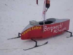 Winter 2011-05