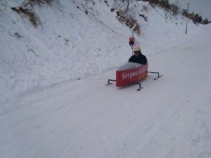 Winter 2011-06