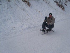 Winter 2011-07