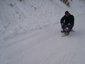 Winter 2011-08