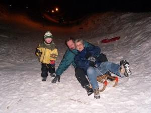 Winter 2011-12