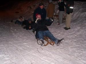 Winter 2011-14