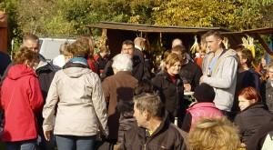 Drachenfest Okt. 2013 (115)