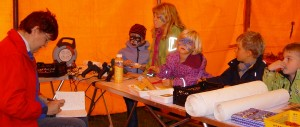 Drachenfest Okt. 2013 (120)