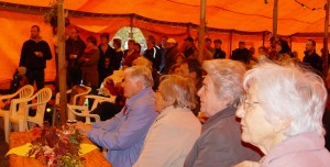 Drachenfest Okt. 2013 (129)