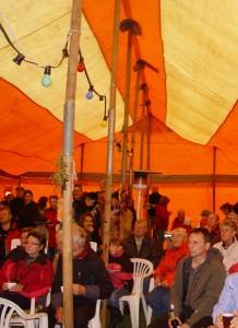 Drachenfest Okt. 2013 (131)