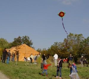 Drachenfest Okt. 2013 (15)