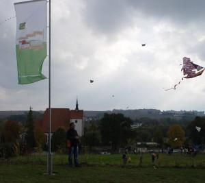 Drachenfest Okt. 2013 (152)