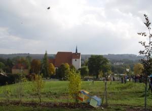 Drachenfest Okt. 2013 (161)